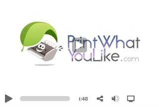 save paper ink printing only what you want printwhatyoulike com